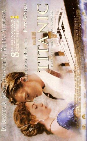 Titanic 1975x3197