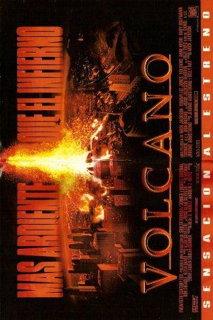Volcano 2144x3216