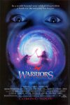 Warriors of Virtue poster