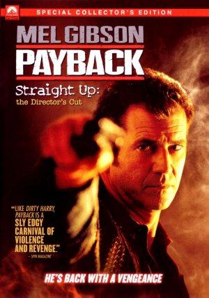 Payback - A Vingança 1928x2750