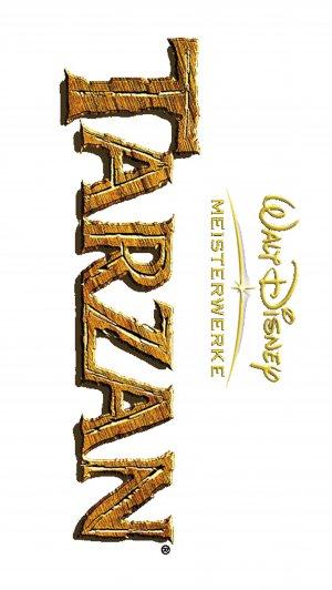 Tarzan 1879x3333