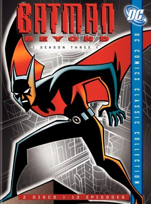 Batman Beyond 1652x2229