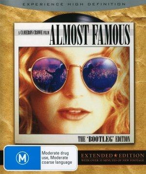 Almost Famous 1485x1760