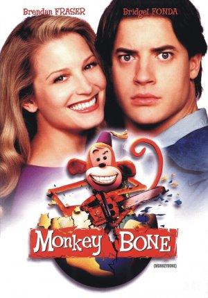 Monkeybone 700x1000