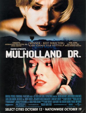 Mulholland Dr. 593x777
