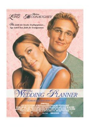 The Wedding Planner 595x842
