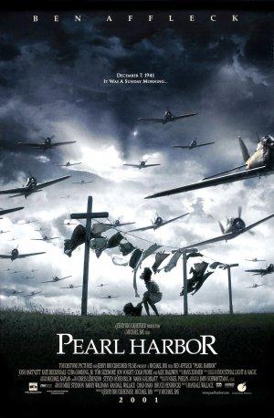 Pearl Harbor 1984x3030