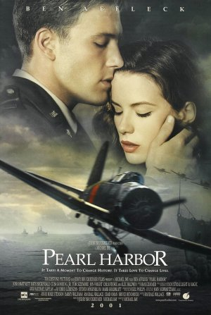Pearl Harbor 1007x1500