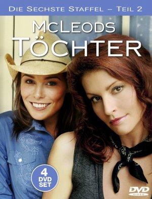 McLeod's Daughters 499x655