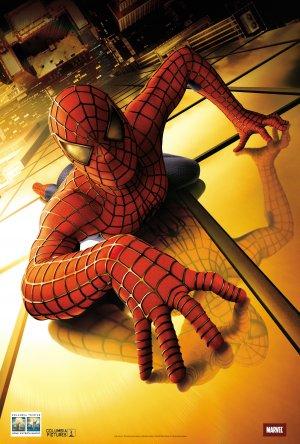 Spider-Man 2700x4000