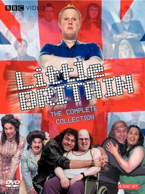 Little Britain 1500x2000