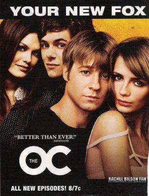 The O.C. 932x1228