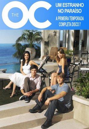 The O.C. 500x718