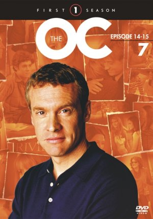 The O.C. 422x600