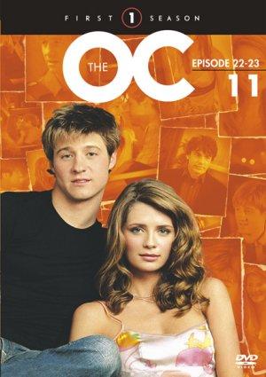 The O.C. 424x600
