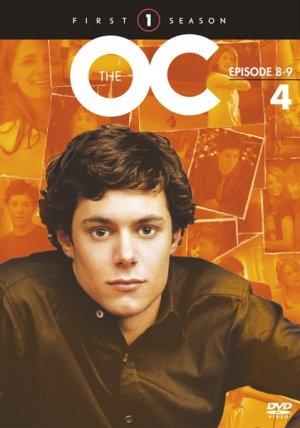 The O.C. 421x600