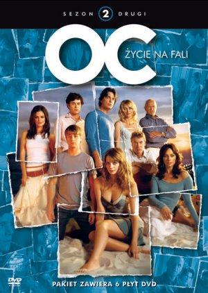 The O.C. 420x591
