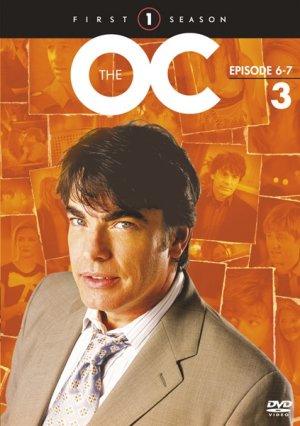 The O.C. 423x600