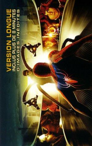 Spider-Man 2 1927x3051