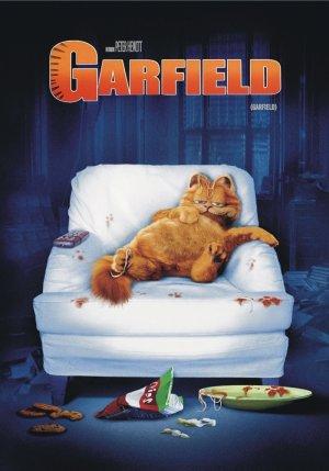 Garfield 700x1000