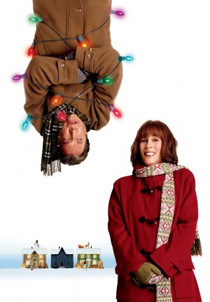 Christmas with the Kranks 2333x3347