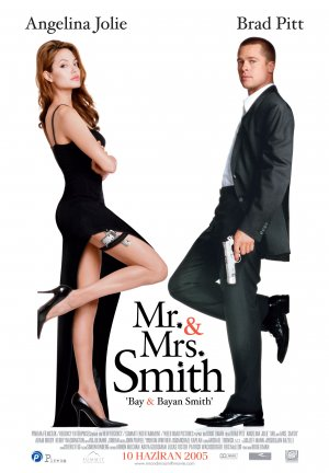 Mr. & Mrs. Smith 2026x2919