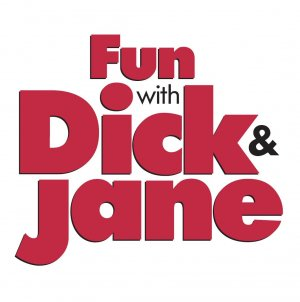 Fun with Dick and Jane 1064x1070