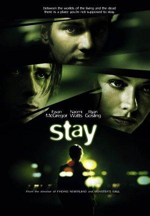 Stay 1515x2175