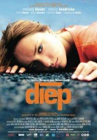Diep poster