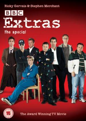 Extras 565x796