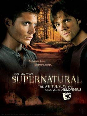 Supernatural 1088x1450