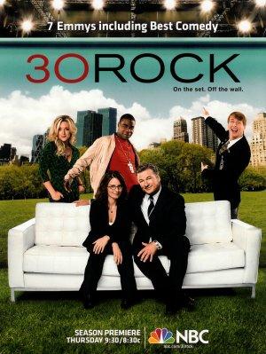 30 Rock 1024x1362