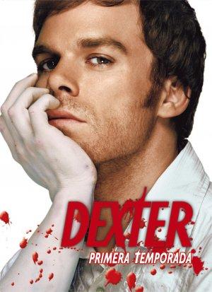 Dexter 1087x1496