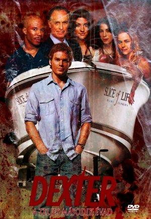Dexter 1505x2175