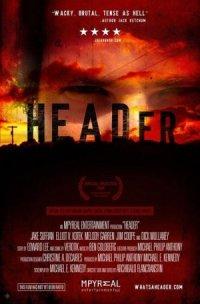 Header poster