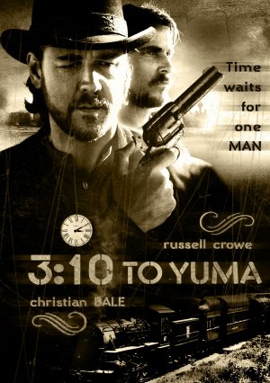3:10 to Yuma 1530x2175