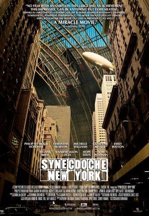 Synecdoche, New York 1800x2600