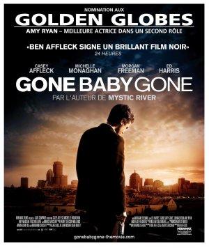 Gone Baby Gone 1648x1954