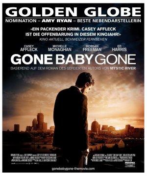 Gone Baby Gone 1674x1998