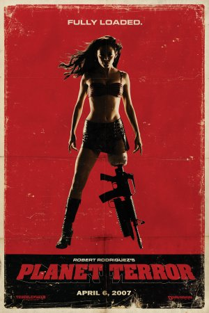 Grindhouse 1200x1800