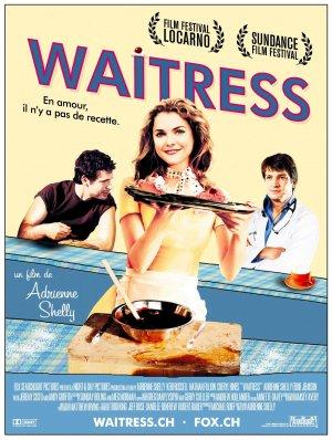 Waitress 1330x1764