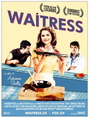 Waitress 1292x1710