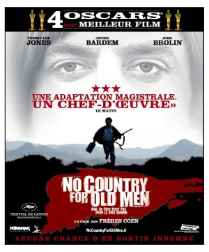 No Country for Old Men 1149x1382