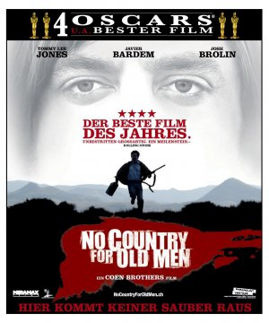 No Country for Old Men 1132x1358