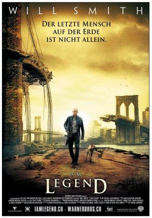 I Am Legend 1778x2551