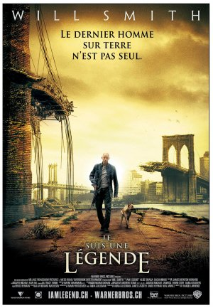 I Am Legend 1752x2527