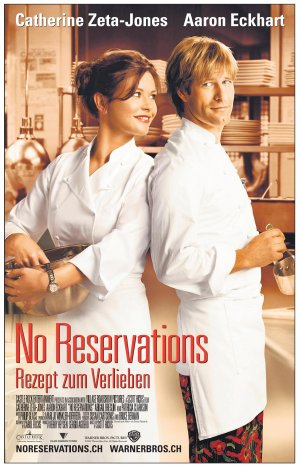 No Reservations 1555x2419
