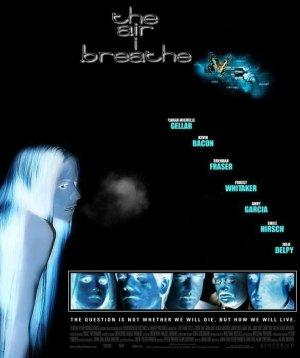The Air I Breathe 567x677