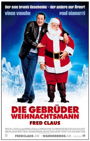 Fred Claus 1773x2762