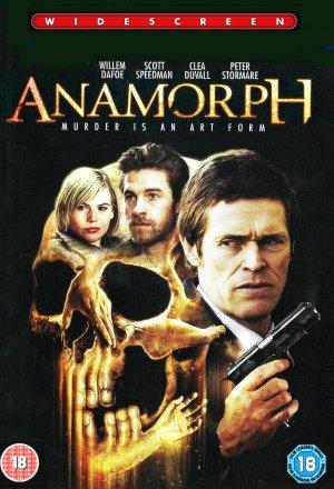 Anamorph 1492x2187